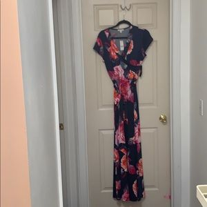 New York & Company Dresses - Maxi dress